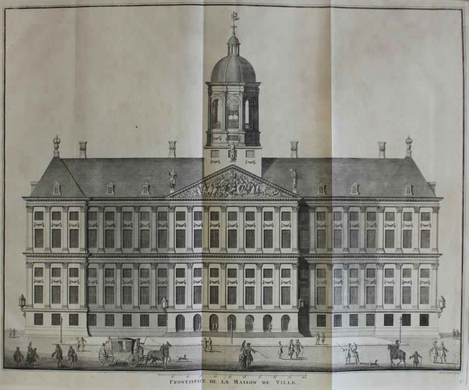 amsterdam_pl-1