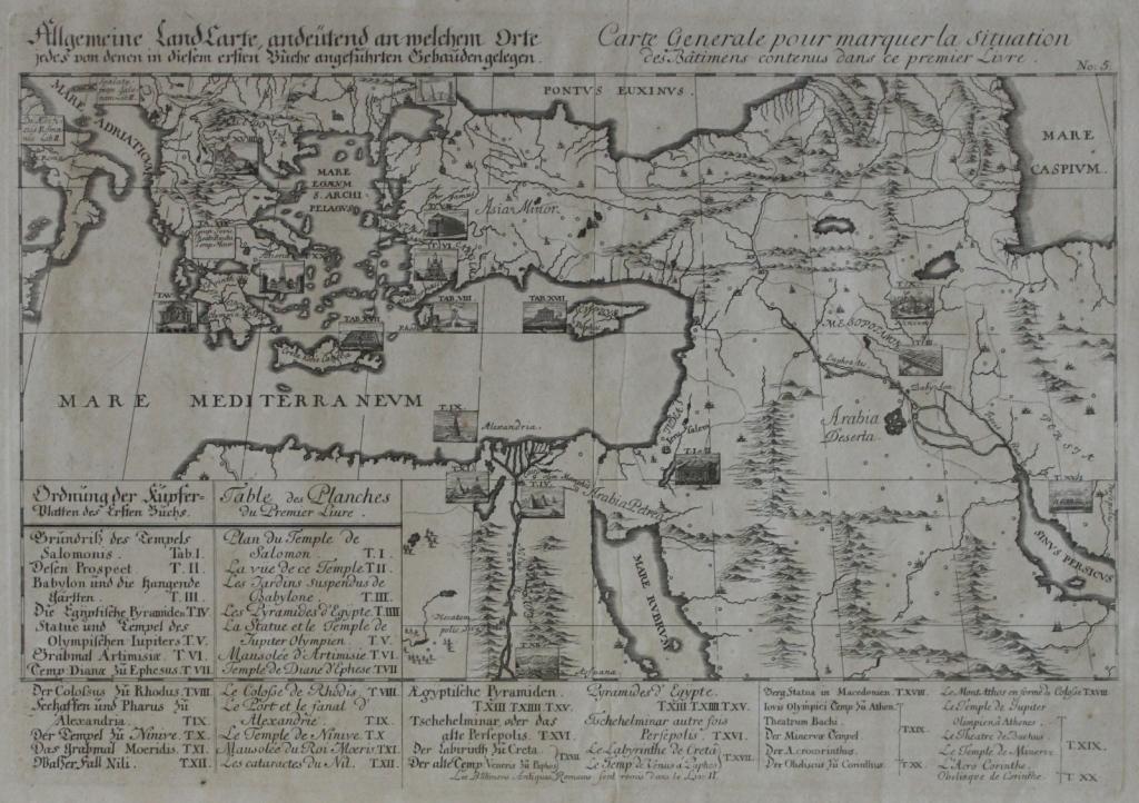 fischer_bk-1_map