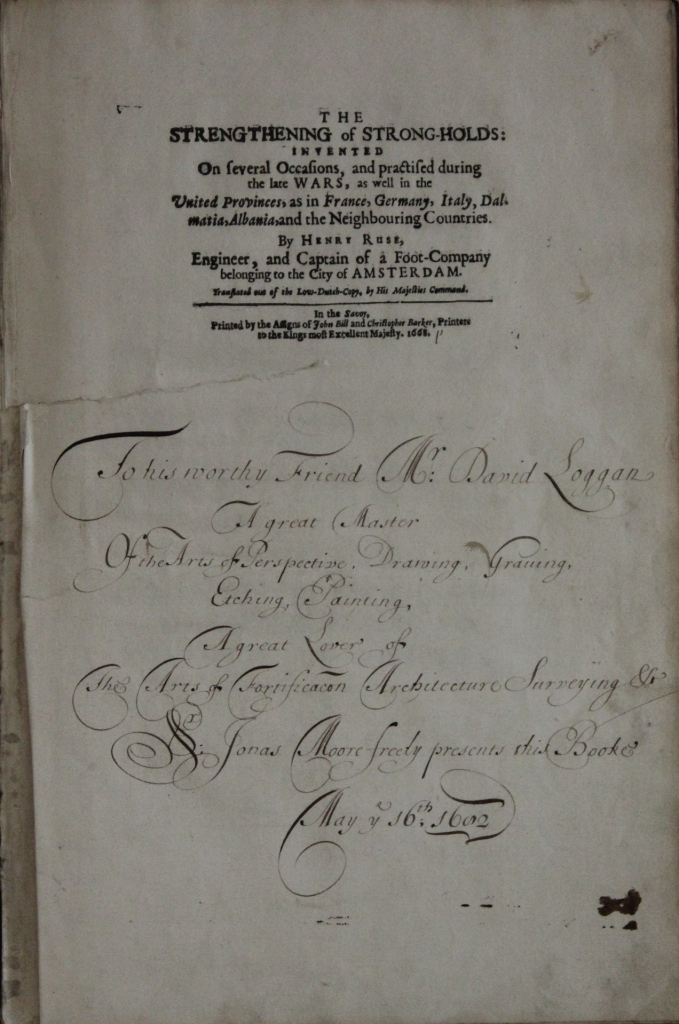 ruse_title_page