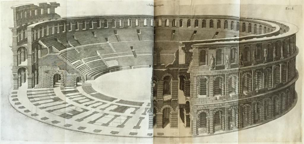 panvinio_amphitheatre